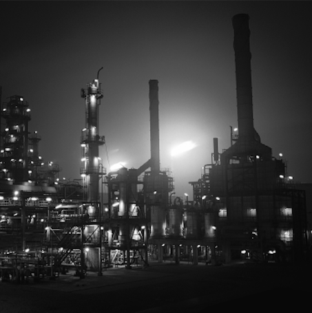 Stone Oil & Gas |